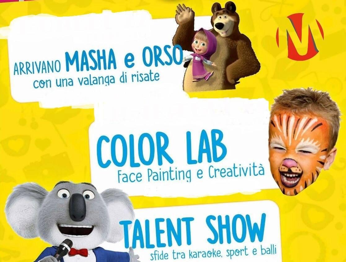 Ecommerce HUB media partner di Inbound Strategies. Il 10 e l'11 marzo a Milano. Per tutti i nostri amici uno sconto del 25% sul biglietto di ingresso. Scopri di più.